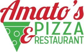 Amato's Pizza & Family Restaurant