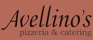 Avellino's Pizzeria & Catering