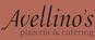 Avellino's Pizza & Catering logo