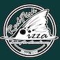 Redfish Pizza Co logo