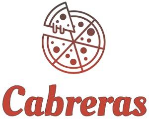 Cabreras