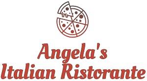 Angela's Italian Ristorante
