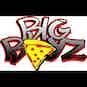 Big Boy's Pizza logo