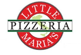 Little Maria's Pizza & Subs
