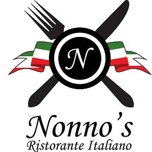 Nonno's Ristorante Italiano