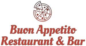 Buon Appetito Restaurant & Bar
