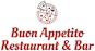 Buon Appetito Restaurant & Bar logo