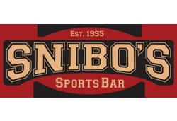 SNIBO'S Sports Bar