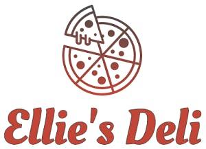 Ellie's Deli