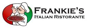 Frankie's Pizza & Italian Ristorante