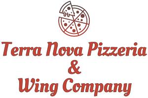Terra Nova Pizzeria & Wing Company
