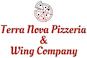 Terra Nova Pizzeria & Wing Company logo