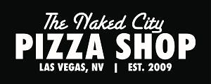 Naked City Pizza Express