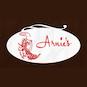 Arnie's Restaurant logo