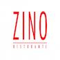 Zino logo