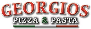 Georgio's Pizza & Pasta