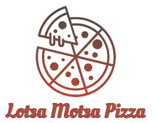 Lotsa Motsa Pizza