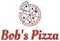 Bob's Pizza logo