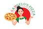 Samgelo's Pizza logo