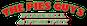 The Pies Guys logo