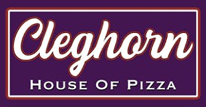 Cleghorn House Of Pizza