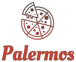 Palermos