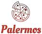 Palermos logo