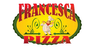Francesca Pizza logo