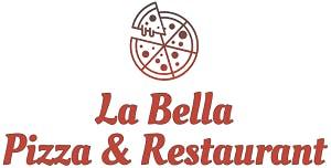 La Bella Pizza & Restaurant