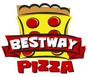 Best Way Pizza Somerset