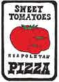 Sweet Tomatoes Pizza logo