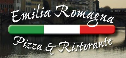 Emilia Romagna Pizza & Ristorante