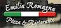 Emilia Romagna Pizza & Ristorante logo