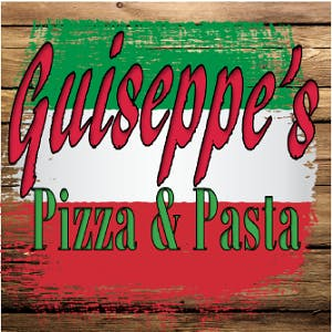 Guiseppe's Pizza & Pasta