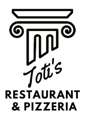 Toti's Grille & Pizzeria