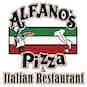 Alfano's Pizzeria & Italian Restaurant logo