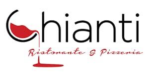 Chianti Italian Restaurant & Pizzeria