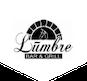 Lumbre Bar & Grill logo