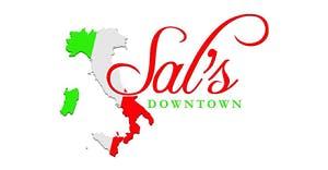 Sal's Downtown