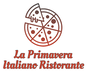 La Primavera Italiano Ristorante logo