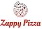 Zappy Pizza logo