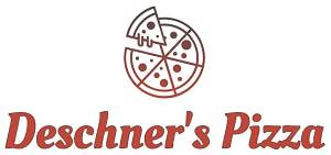 Deschner's Pizza