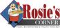 Rosie's Corner Take Out Restaurant logo