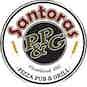 Santora's Pizza Pub & Grill logo