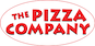 The Pizza Company logo