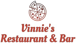 Vinnie's Restaurant & Bar