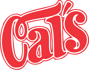 Cal's Restaurant & Pizza Express
