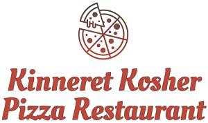 Kinneret Kosher Pizza Restaurant