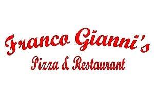 Franco Gianni's Rstaurant & Pizza
