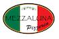 Mezzaluna Pizzeria logo